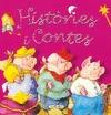 HISTORIES I CONTES