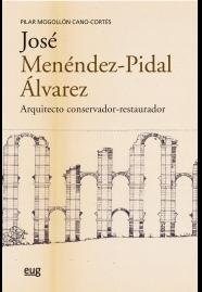 JOSÉ MENÉNDEZ-PIDAL ÁLVAREZ (1908-1981).