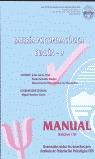 MANUAL EVALÚA-9