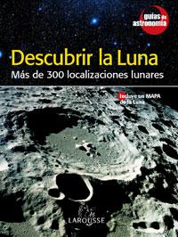 Descubrir la Luna