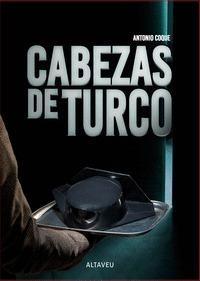 CABEZAS DE TURCO.