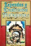 LEYENDAS Y TRADICIONES MALAGUEÑAS