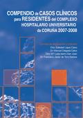 COMPENDIO DE CASOS CLÍNICOS PARA RESIDENTES DEL COMPLEXO HOSPITALARIO UNIVERSITA.