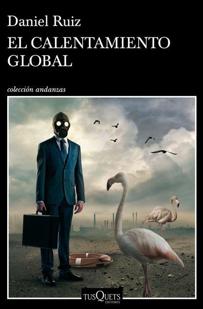 EL CALENTAMIENTO GLOBAL.