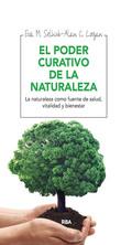 EL PODER CURATIVO DE LA NATURALEZ. EBOOK.