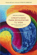 CREATIVIDAD PARA REINVENTAR TU VI. EBOOK.