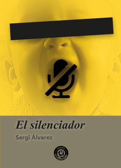 EL SILENCIADOR.