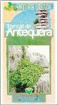 GUIA DE VISITA DEL TORCAL DE ANTEQUERA