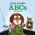 LITTLE CRITTER ABCS.