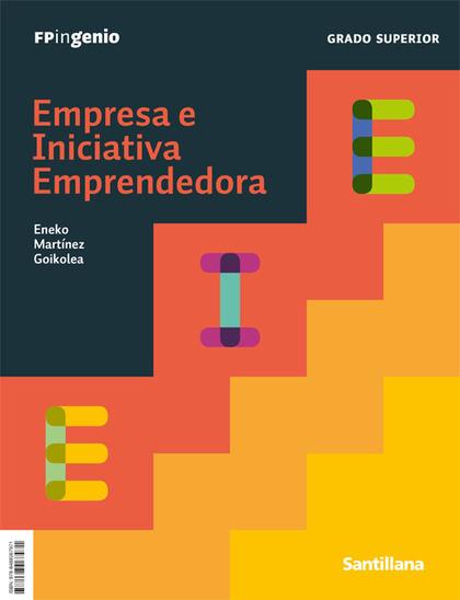 EIE GRADO SUPERIOR CAST ED21