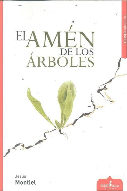 AMEN DE LOS ARBOLES,EL
