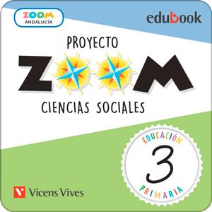 CIENCIAS SOCIALES 3 ANDALUCIA (DIGITAL) ZOOM.