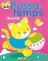 PASSATEMPS DIVERTITS AMB CONTE DE PINOCHO