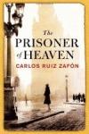 THE PRISONER OF HEAVEN.