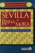 SEVILLA. REINA Y MORA