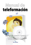 MANUAL DE TELEFORMACIÓN : DESARROLLO DE CONTENIDOS DIGITALES, ESTRUCTURA Y PRIORIDADES PARA LA