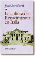 CULTURA DEL RENACIMIENTO EN ITALIA