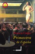 PRIMAVERA DE ESPAÑA