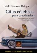 CITAS CÉLEBRES PARA PRACTICARLAS.