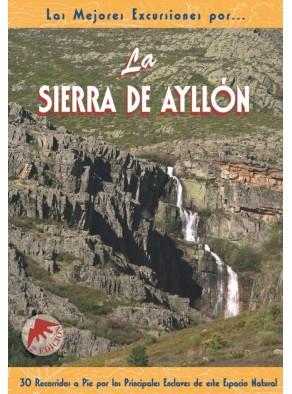 LA SIERRA DE AYLLÓN