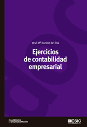 EJERCICIOS DE CONTABILIDAD EMPRESARIAL