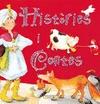 HISTORIES I CONTES DE PRINCESES