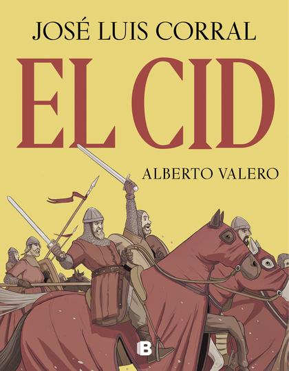CID, EL.