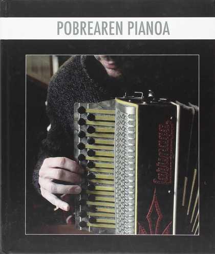 POBREAREN PIANOA.
