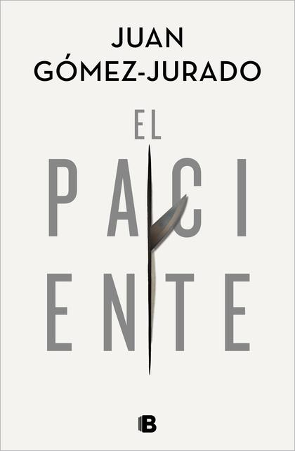 EL PACIENTE.