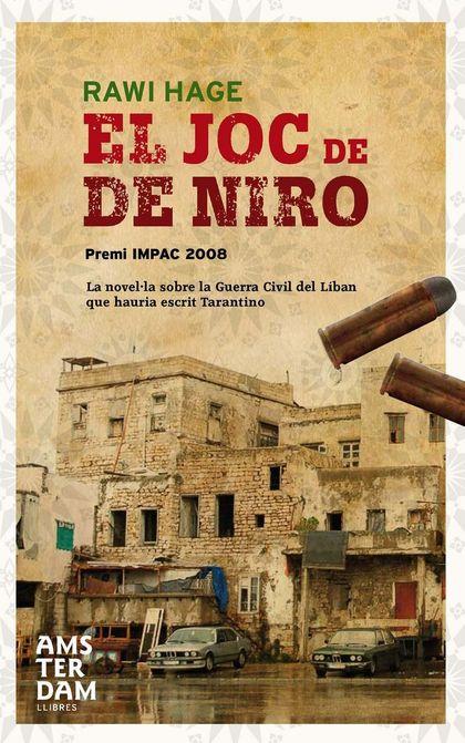 EL JOC DE DE NIRO