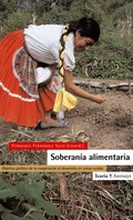 SOBERANIA ALIMENTARIA (246 - antrazyt)