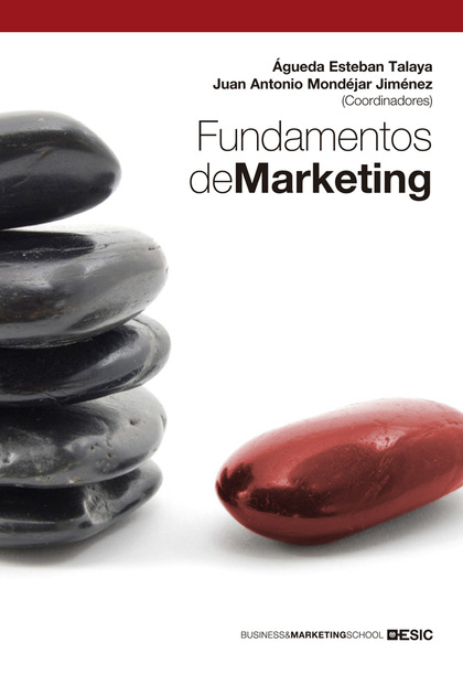FUNDAMENTOS DE MARKETING.