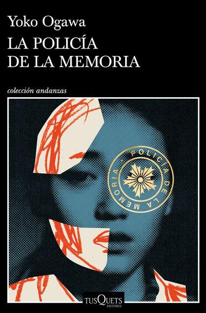 LA POLICÍA DE LA MEMORIA.