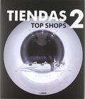 TIENDAS. TOP SHOPS 2