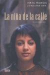 LA NIÑA DE LA CALLE