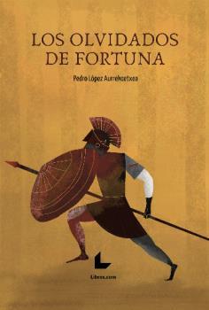 LOS OLVIDADOS DE FORTUNA.