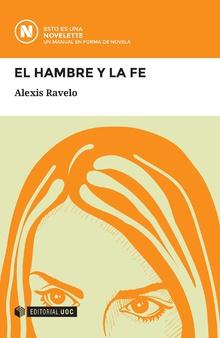 HAMBRE Y LA FE