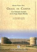 GRAJAL DE CAMPOS.                                                               UN SEÑORÍO LEON