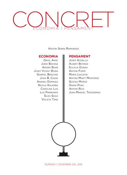 CONCRET ECONOMIA I PENSAMENT 1.