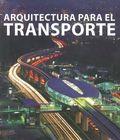 INSTALACIONES DE TRANSPORTE.