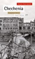 CHECHENIA : ROMPAMOS EL SILENCIO