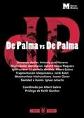DE PALMA VS DE PALMA.