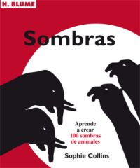 SOMBRAS.