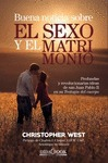 BUENAS NOTICIAS SOBRE EL SEXO Y EL MATRIMONIO.                                  PROFUNDAS Y REV