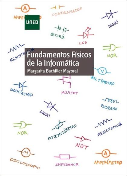 FUNDAMENTOS FÍSICOS DE LA INFORMÁTICA.