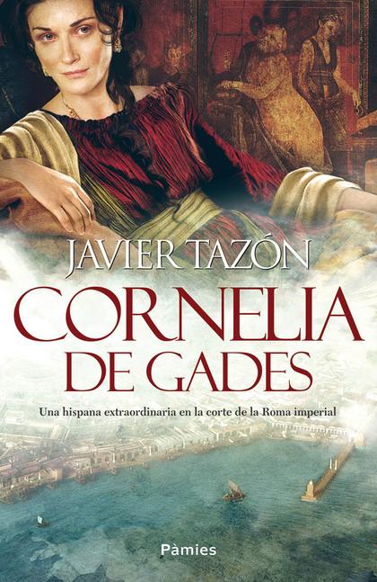 CORNELA DE GADES