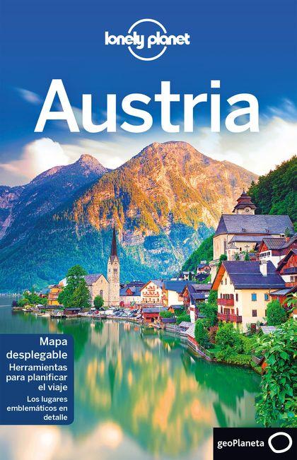 AUSTRIA 5.