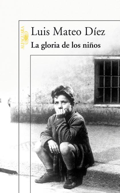 LA GLORIA DE LOS NIÑOS