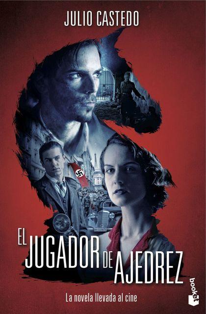 EL JUGADOR DE AJEDREZ.