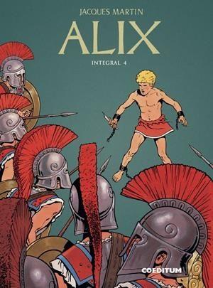 ALIX INTEGRAL 04.